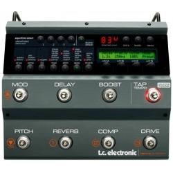 Nova System TC Electronic