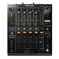 DJM-900NXS mixer digitale 4 canali Pioneer