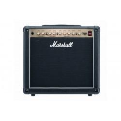 DSL15C combo 15W Marshall