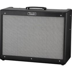 Hot Rod Deluxe III amplificatore Fender