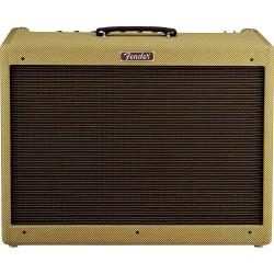 Blues Deluxe Reissue combo chitarra elettrica Fender