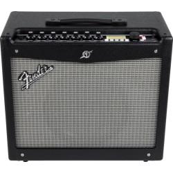 Mustang III (V.2) ampli chitarra elettrica Fender