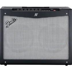 Mustang IV (V.2) ampli chitarra elettrica Fender