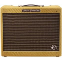 EC Tremolux combo per elettrica Fender