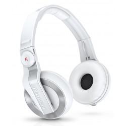 HDJ-500-W (bianco) Cuffie per DJ Pioneer
