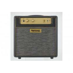 JTM1C Combo 50th Ann 1960s era Marshall