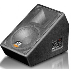 M11A stage monitor attivo Montarbo