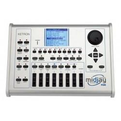 Midjay plus modulo elettronico Ketron