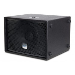 TRUESONIC SUB-12 diffusore acustico Alto