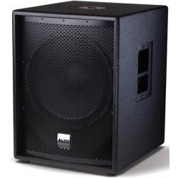 TRUESONIC SUB-15 diffusore acustico Alto