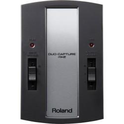 UA-11 mk2 DUO-CAPTURE Interfaccia audio USB Roland