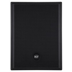 4PRO8003-AS subwoofer attivo RCF