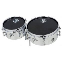 LP845-K Mini Timbales Latin Percussion