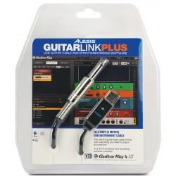 GuitarLink Plus cavo da 5 metri Alesis
