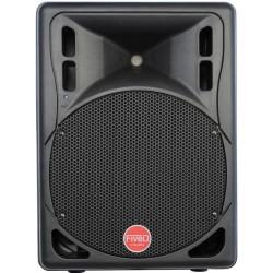 Duetto Light 12A diffusore acustico bi-amplificato in plastica FiveO by Montarbo
