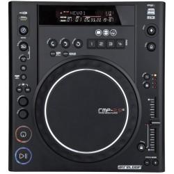 RMP-2.5 Alpha Consolle DJ Reloop