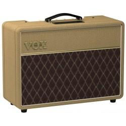 AC10C1-TN Limited Edition combo per chitarra elettrica Vox