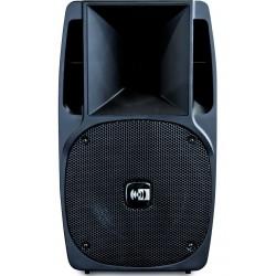 NM350A diffusore attivo Montarbo