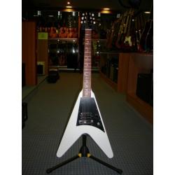 Flying V Melody Maker chitarra elettrica Gibson