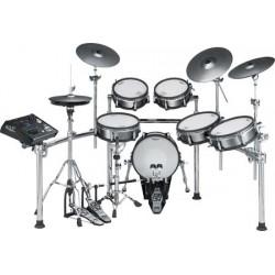 TD30KV e stand MDS25 V-Drums V-Pro Series Roland