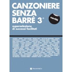 MB333 Canzoniere senza barré 3