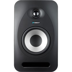 Reveal 502 monitor da studio Tannoy