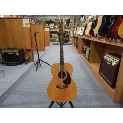 00042 chitarra acustica Martin & Co.