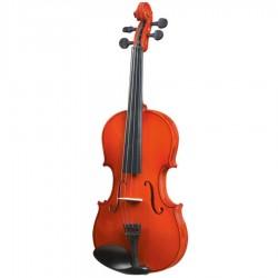 MV1410 Serie Primo violino Mavis 1/8
