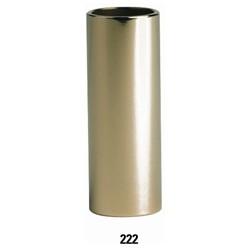222 Medium slide Dunlop