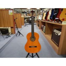 Eko CS-12 chitarra classica