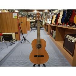 El Cid Madera chitarra classica