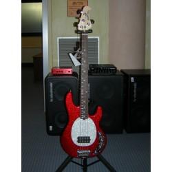 StingRay LTD basso 4 corde Music Man