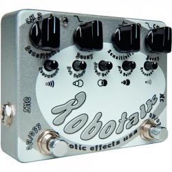Xotic Robotalk 2 pedale chitarra elettrica