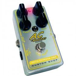 AC-COMP Custom Shop pedale chitarra elettrica Xotic
