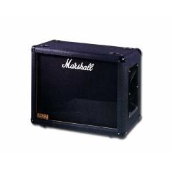 1922 2x12 JCM 900 lead cabinets Marshall