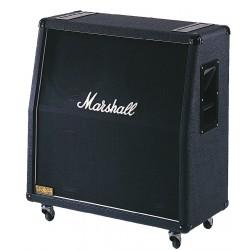 """1960A 300 Watt 4x12"""" Marshall"""