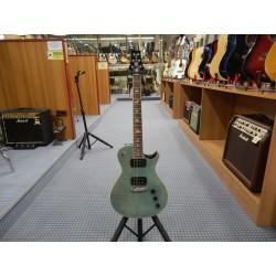 SE BERNIE MARSDEN Sapphire (SEBMSA) chitarra elettrica Paul Reed Smith