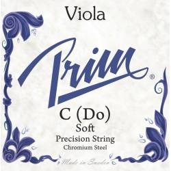 Prim corde per viola Steel Strings Orchestra