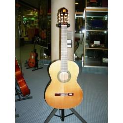 2C chitarra classica Alhambra
