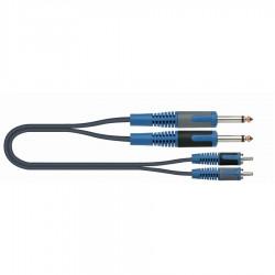Quiklok RKSA-130-5 cavo adattatore