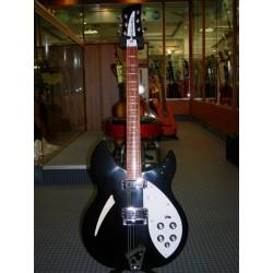 330-JG chitarra semi-acustica Rickenbacker