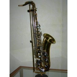 MB Barry Sax tenore