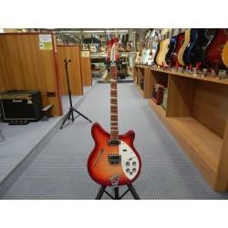 Rickenbacker 360-FG chitarra semiacustica