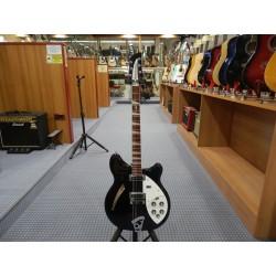 Rickenbacker 360-JG chitarra semiacustica