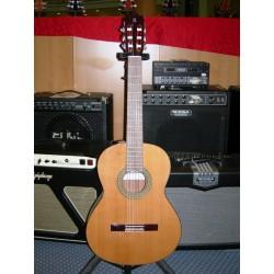 3C chitarra classica Alhambra