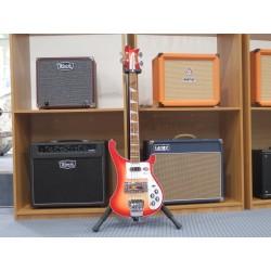 Rickenbacker 4003-FG basso elettrico