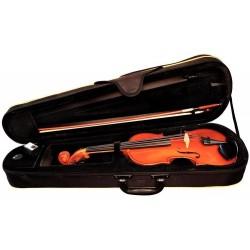 Gewa Set violino Allegro