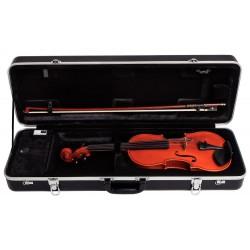 Gewa Set violino Ideale 1/2