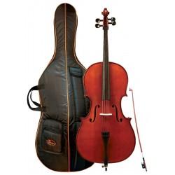 GEWA Set violoncello Allegro 4/4