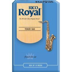 Rico Royal Sax Tenore misura 3